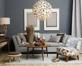 Grey And Beige Living Room Home Dzine Grey Is The New Beige