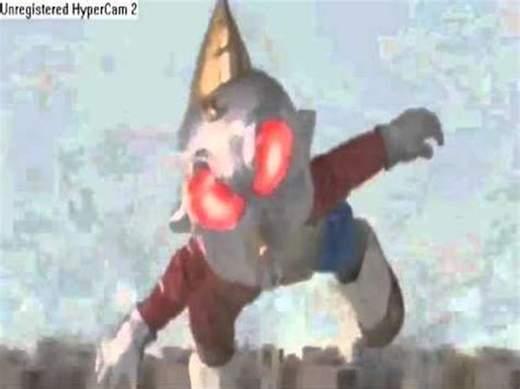 film ultraman gila ultraman kelakar free mp4 video download 1