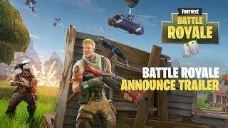 fortnite battle royale fortnite gamewave