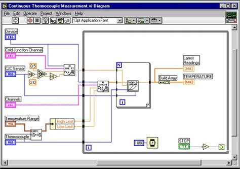 free download labview software full version labview software download crack