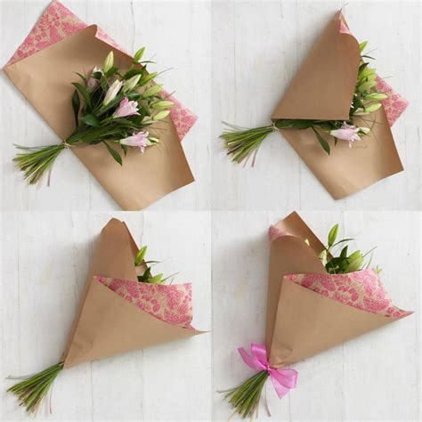 cara membuat bunga dengan kertas warna 7 cara membuat buket bunga seindah bikinan florist tanpa