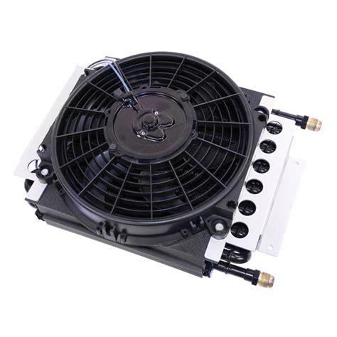 cooler fan kit electric fan kit with cooler vw parts