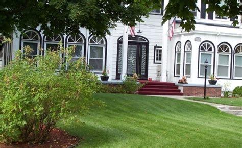 White House Apartments by White House Apartments Rentals Port Huron Mi Apartments