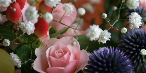 fiore per matrimonio fiori per matrimonio fiori di stagione per matrimonio