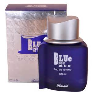 rasasi blue perfume edt for 100ml