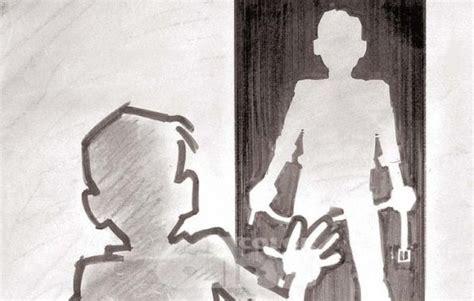 imagenes maltratos infantiles leyes contra el maltrato infantil ii edicion impresa