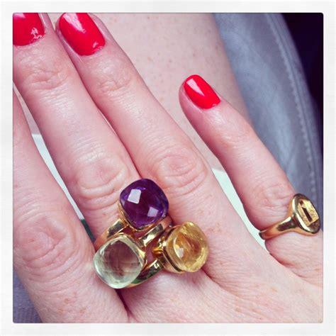 pomellato singapore my edit lustre jewellery changmoh the musings of an