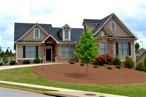 home design stock images 15 house stock photo images home real estate stock