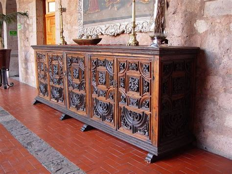 Furniture From Mexico by Mexican Furniture Decorating Ideas