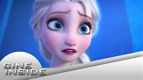 imagenes en movimiento de frozen cine inside frozen curiosidades secretos parte 2 3