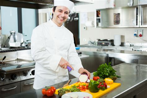 kitchen chef becoming a chef cooking jobsamerica info