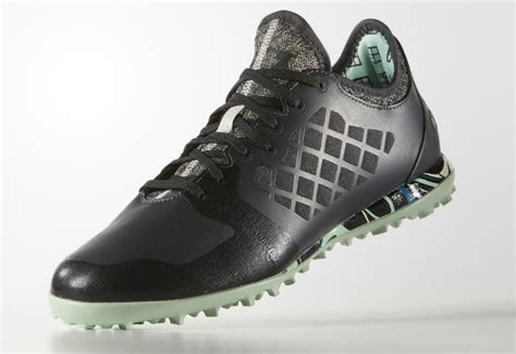 Adidas X 15 1 Cg Citypack Limited Edition Size Us 10 Indo 44 adidas x15 1 city pack cage shoes solid grey black frozen green equipment