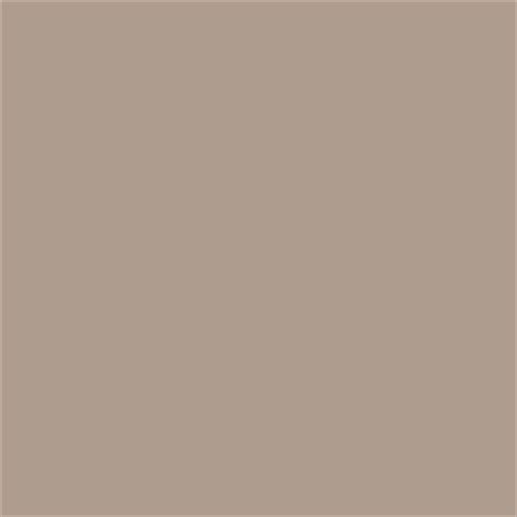 threshold taupe contemporary paint by sherwin williams