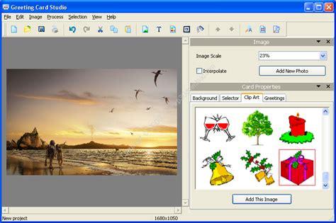 kodak greeting card templates دانلود ams greeting card studio v1 92 نرم افزار تبدیل