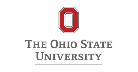 Osu Edu Find The Ohio State