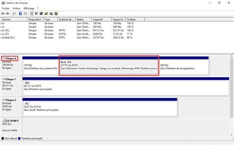 gpt format wiki dual boot windows debian avec uefi wiki debian facile
