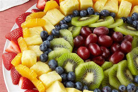 resep membuat salad buah untuk diet cara mudah membuat salad buah untuk diet dedaunan com