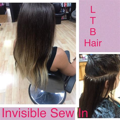 women hair extensions phoenix arizona hair extensions phoenix sew in weaves ltbhair salon