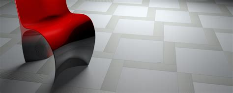 posa piastrelle diagonale habimat giugiaro architettura firma una collezione di