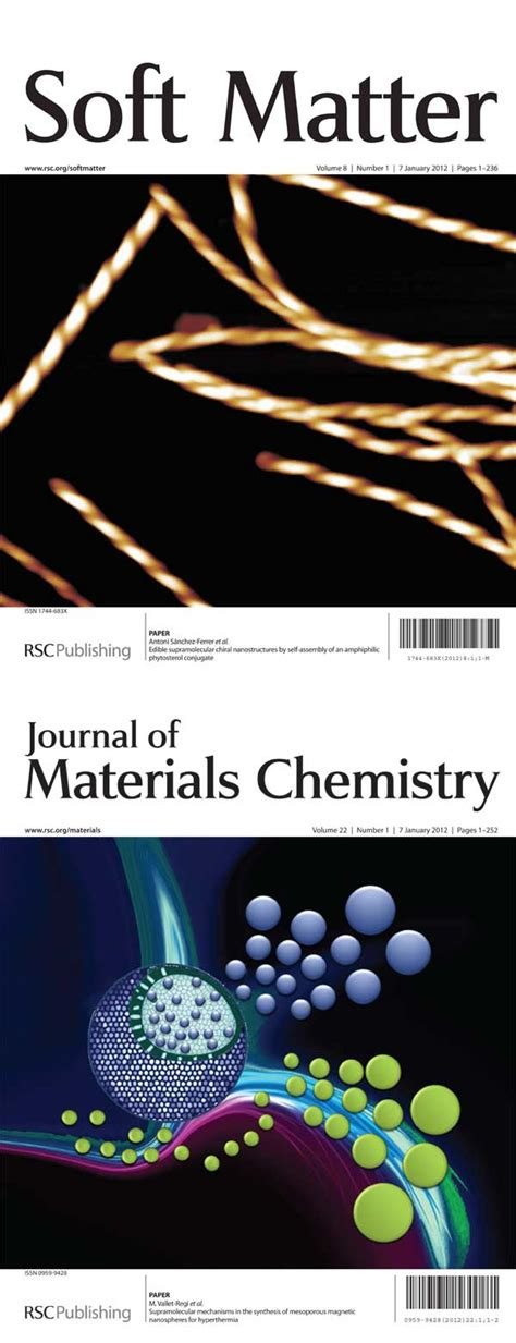 soft matter focus on superhydrophobic surfaces journal of materials