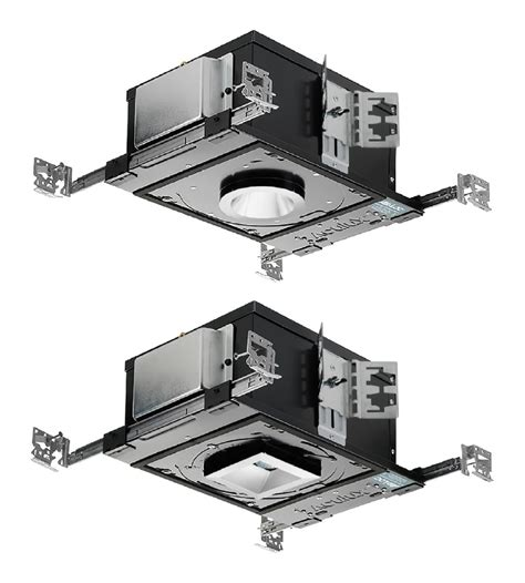 Lu Downlight 1 X 18 Watt 2016 product issue 18 efficient downlights