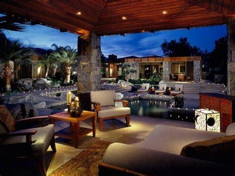 back patio designs 20 beautiful covered patio ideas