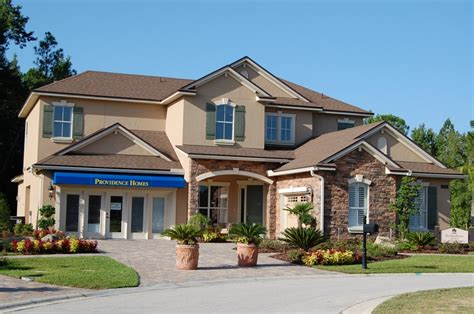 home design in jacksonville fl durbin crossing new home builders a jacksonville fl area