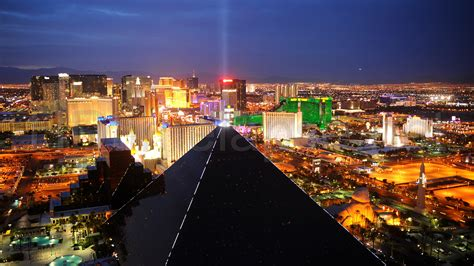 Las Vegas Number Search Las Vegas 2017 Ruin Gaming