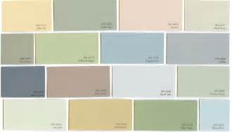 sherman william paint colors maine the way should be inspired designs by