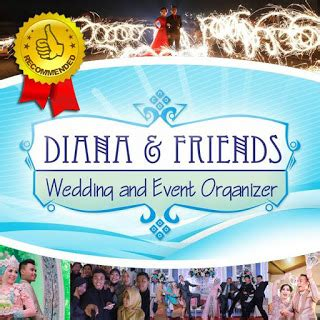 Wedding Organizer Recommended Di Bogor by Wedding Organizer Wo Di Tasikmalaya Wedding Organizer