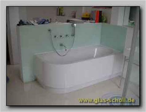 Fertig Badewanne by Fertig Badewanne Nebenkosten F 252 R Ein Haus