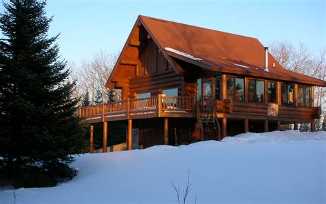log cabin new year breaks new years log cabin 28 images antique log cabin