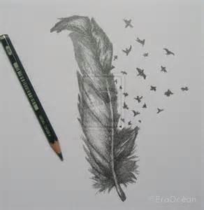 Birds Best Tattoo Ideas Designs Part 9 » Ideas Home Design