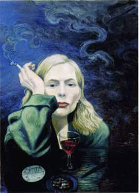 painting now joni mitchell both sides 1 paintings