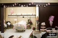 baby hospital room decoration infant babies