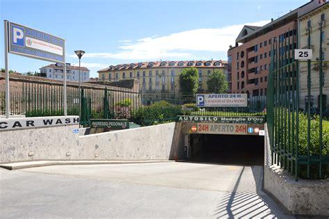 parcheggio porta romana autosilo medaglie d oro parcheggio a zona porta