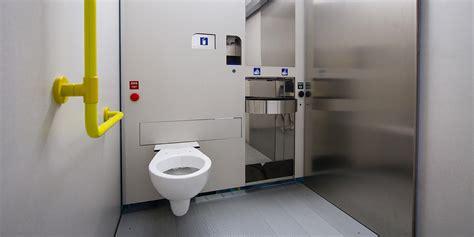 bagno autopulente twater bagno autopulente da interni