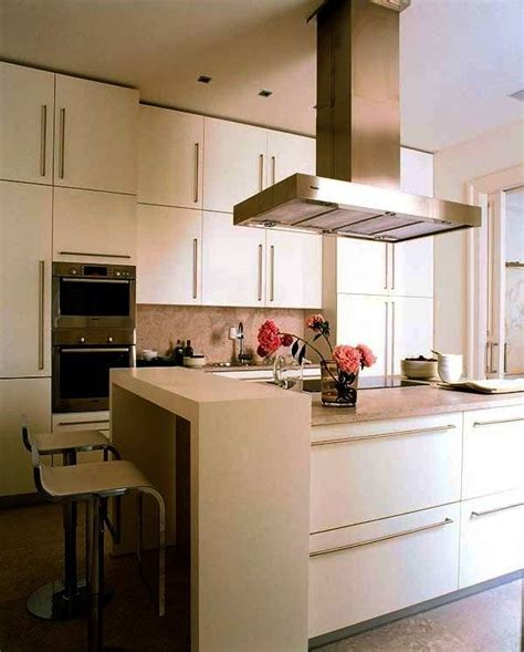decorar cocina en l m 225 s de 100 fotos de cocinas peque 241 as de 2019
