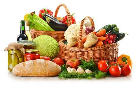 vida  en directo el  mundial de la alimentacion youtube