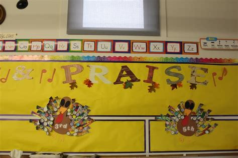 songs with colors in their title 17 best images about bulletin boards tm on