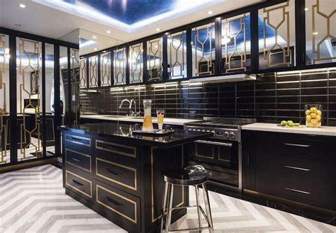 maximalist interior design 25 eye popping exles of maximalist interior design