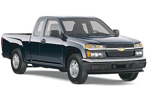 manual repair free 2010 chevrolet colorado electronic toll collection service manual how to unlock 2010 chevrolet colorado nyrfaninslc s 2010 chevrolet colorado