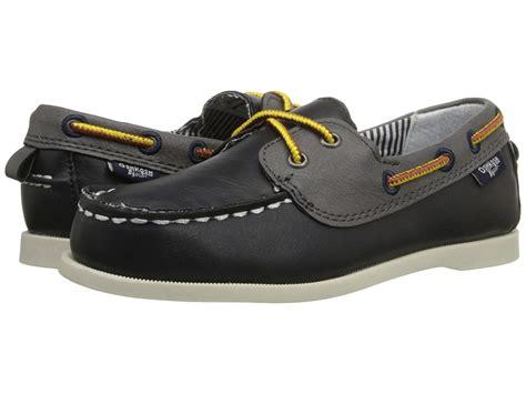 osh kosh shoes boys oshkosh shoes and boots