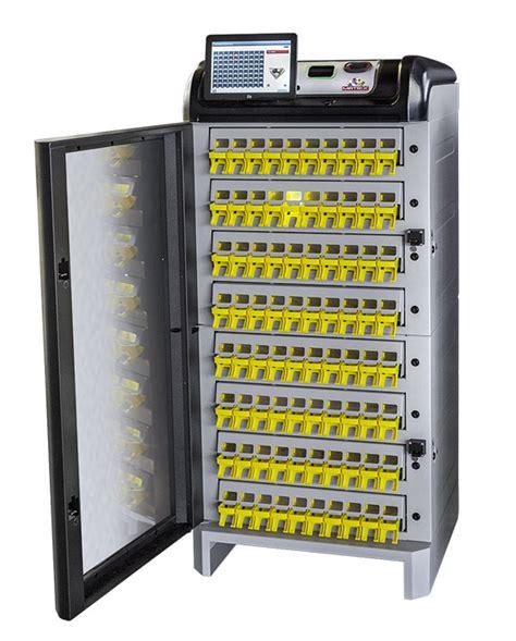Sc1-3 Matrix Cabinetry