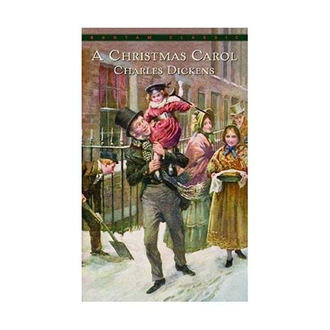 charles dickens biography middle school a christmas carol seasonal middle school activities using