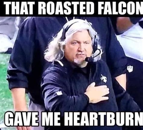 Saints Memes - 17 best images about saints memes on pinterest beautiful