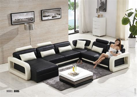 contemporary family room furniture modern family room furniture www imgkid com the image