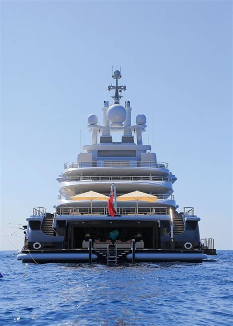 top pools  private yachts yacht charter