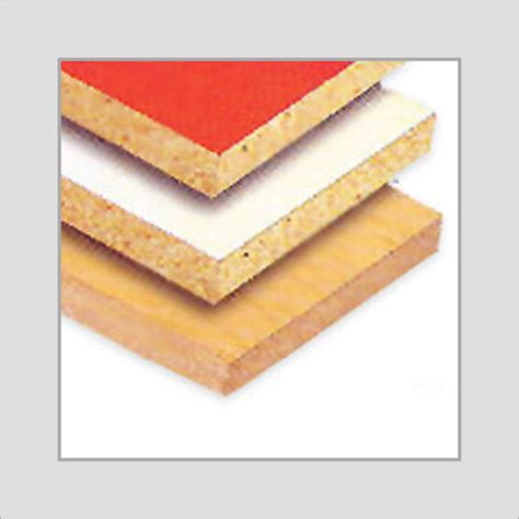 Pre Laminated Board Furniture by Prelaminated Particle Board In Satellite Ahmedabad