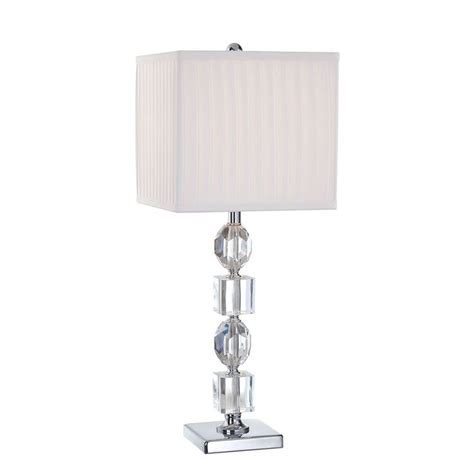 Chandelier Bedside Ls 17 Best Images About Bedside L On Pinterest Products Beds And Luxury